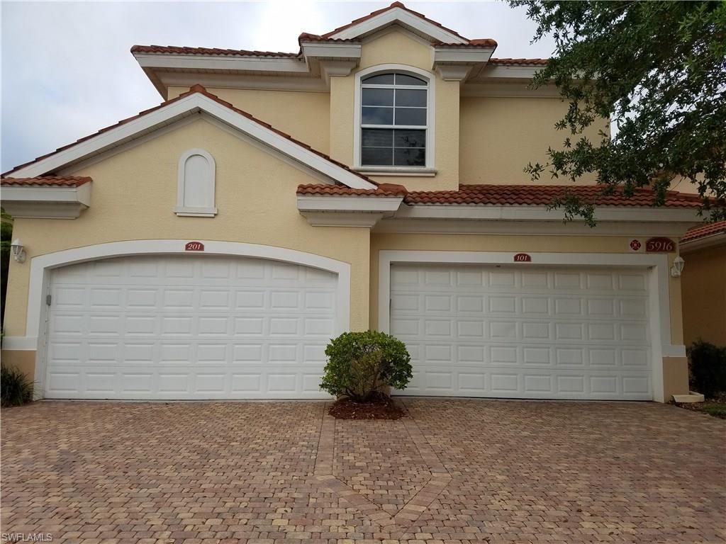 5916 Tarpon Gardens CIR 101, CAPE CORAL, FL 33914
