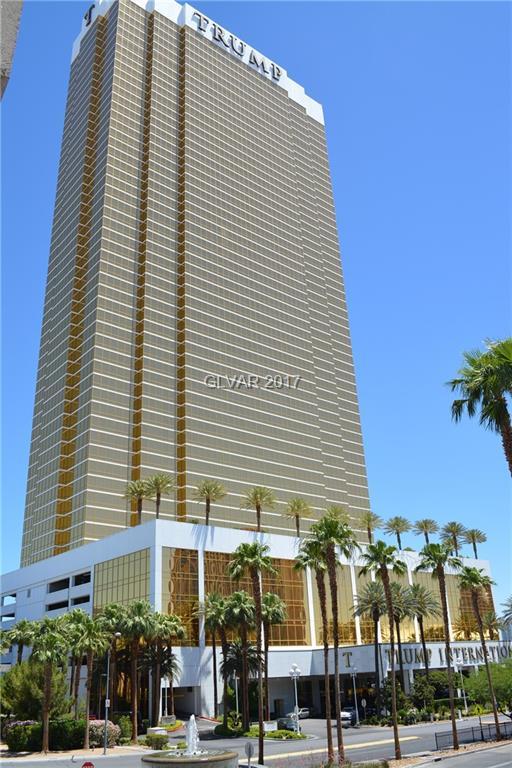 2000 FASHION SHOW Drive 2004, Las Vegas, NV 89109