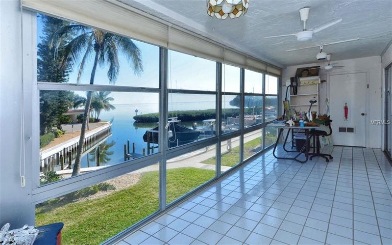 4960 GULF OF MEXICO DRIVE 201, LONGBOAT KEY, FL 34228