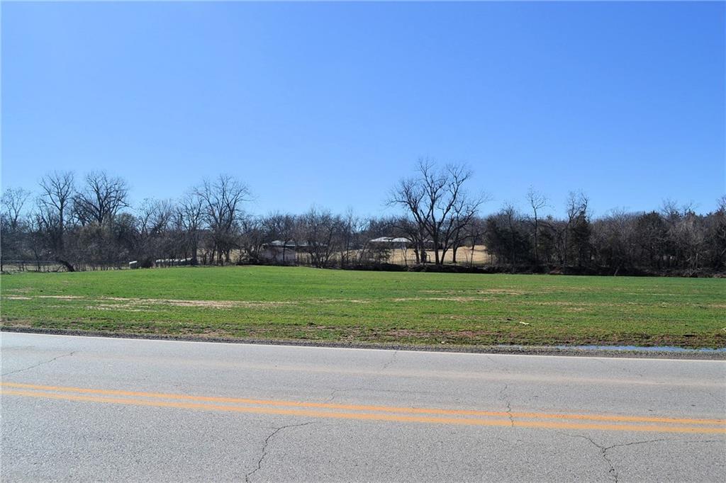215 N Price Highway Tr 3, Chandler, OK 74834