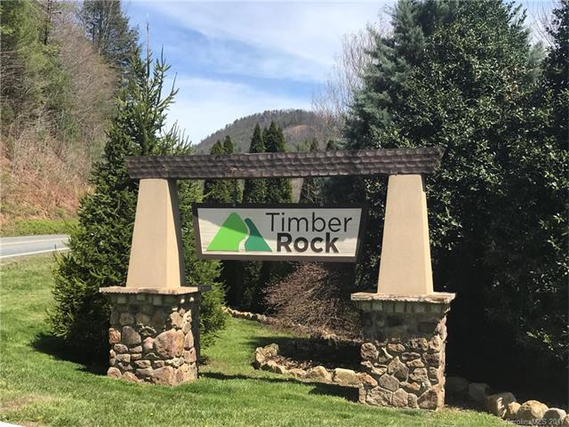 00 Timber Rock Drive 558, Lenoir, NC 28645