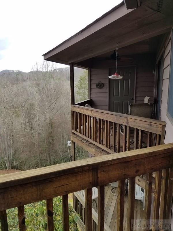 415-1 Woodridge Unit#1, Boone, NC 28607