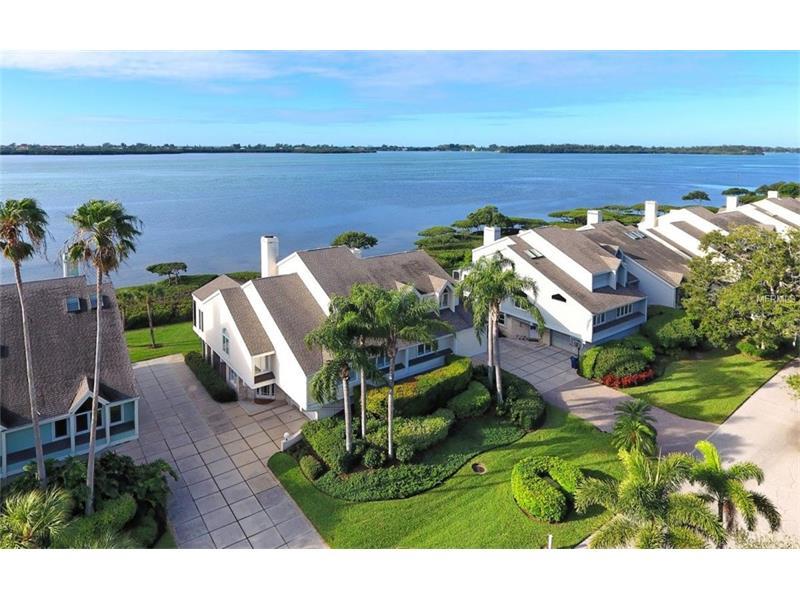 62 TIDY ISLAND BOULEVARD 62, BRADENTON, FL 34210