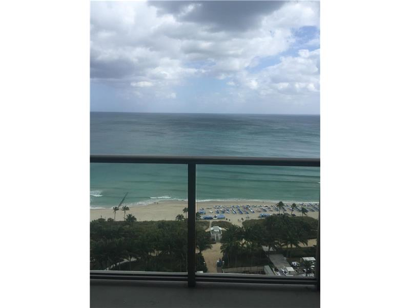 9705 Collins Ave 1802N, Bal Harbour, FL 33154