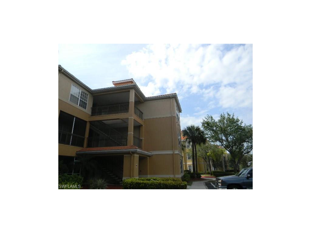 23540 Walden Center DR 210, ESTERO, FL 34134