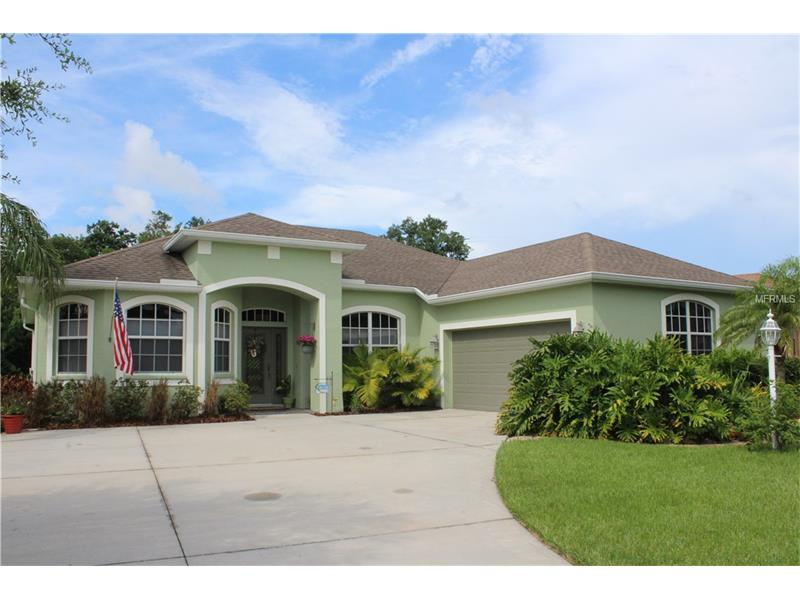 12375 30TH STREET E, PARRISH, FL 34219