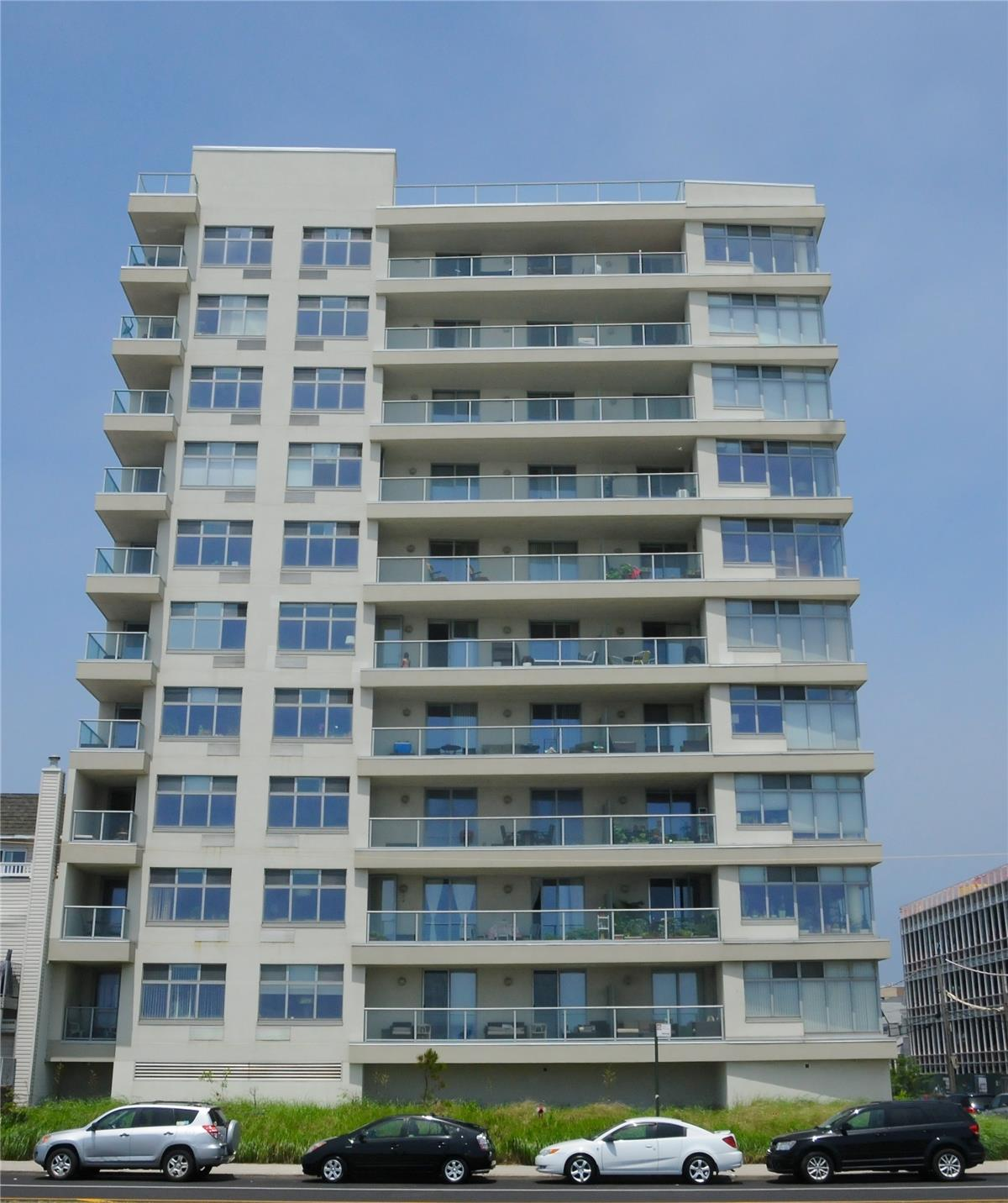 151 Beach 96th St 10-D, Queens, NY 11693