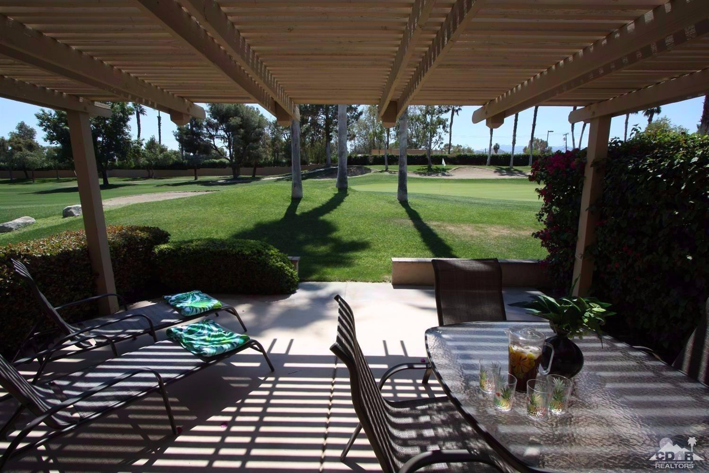 77563 Woodhaven Drive S, Palm Desert, CA 92211