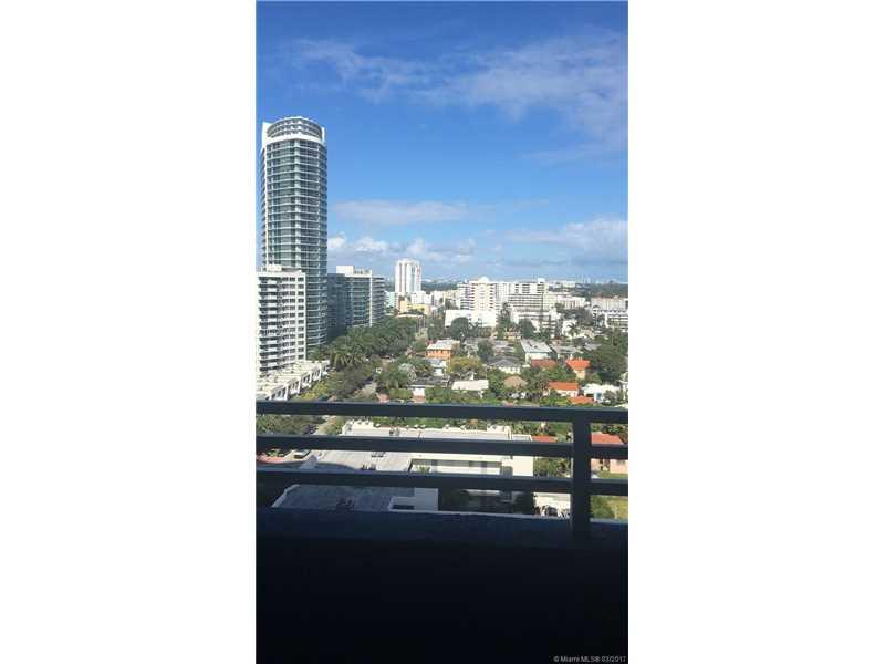 1330 West Ave 1511, Miami Beach, FL 33139