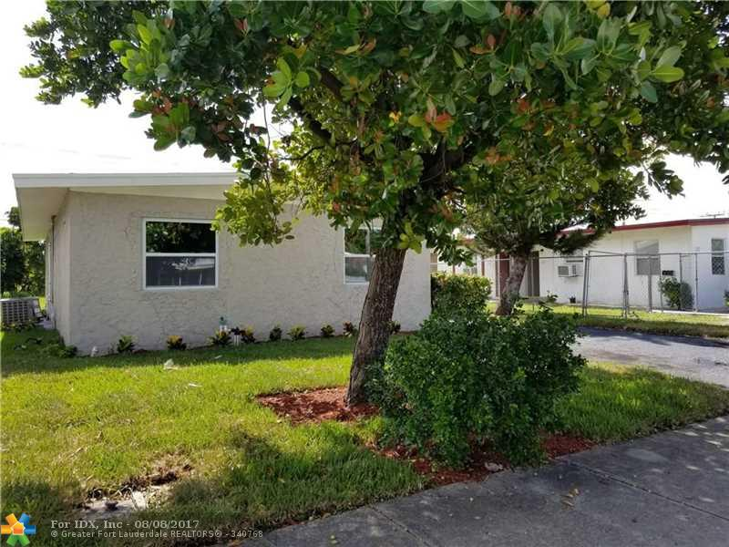 221 SW 14th Ave, Delray Beach, FL 33444