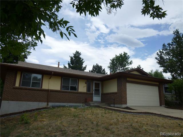 3120 S Pitkin Street, Aurora, CO 80013