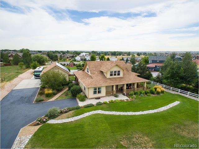 14570 Clay Street, Broomfield, CO 80023