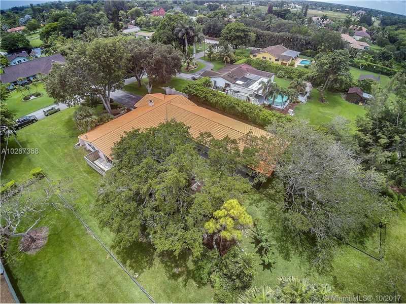 5101 SW 168th Ave, Southwest Ranches, FL 33331