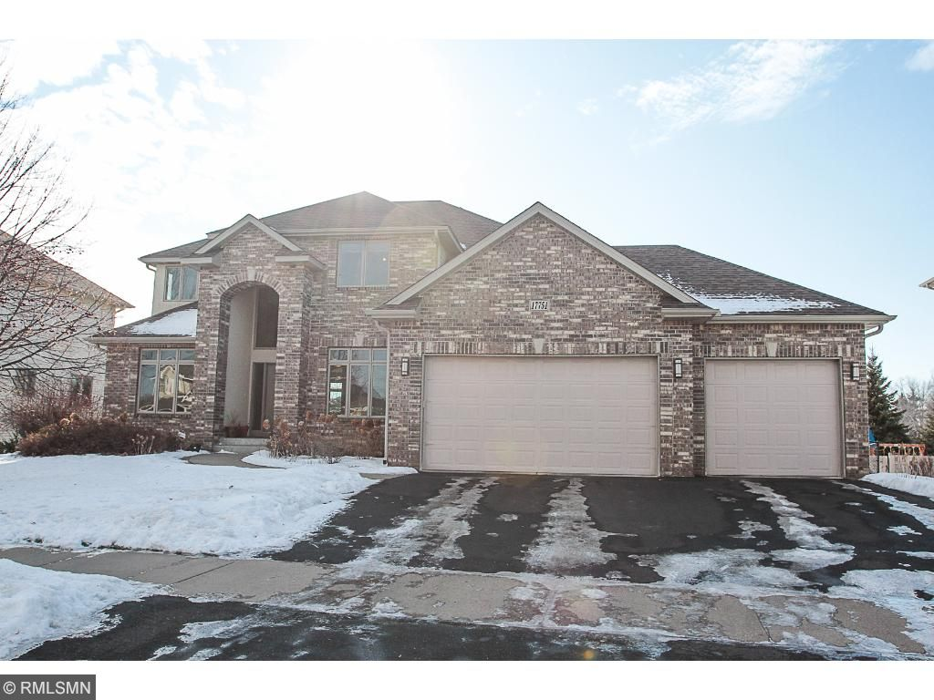 17751 78th Place N, Maple Grove, MN 55311