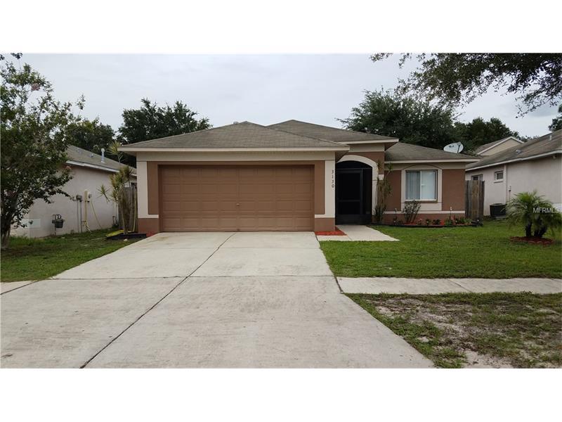3130 SUMMER HOUSE DRIVE, VALRICO, FL 33594