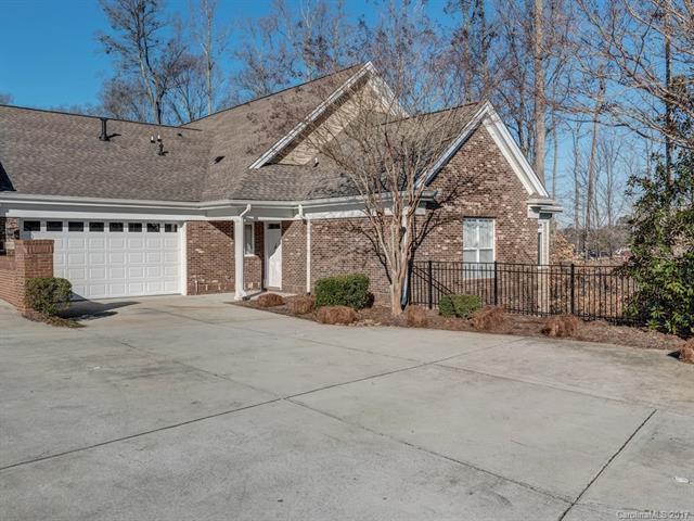 10920 Casetta Drive ,, Matthews, NC 28105