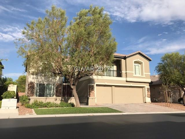 6138 WINDFRESH Drive, Las Vegas, NV 89148