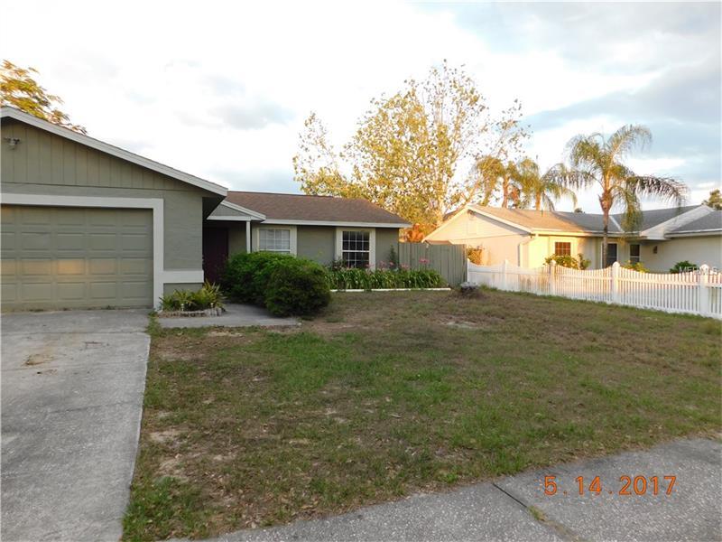 1407 PINEY BRANCH CIRCLE, VALRICO, FL 33594