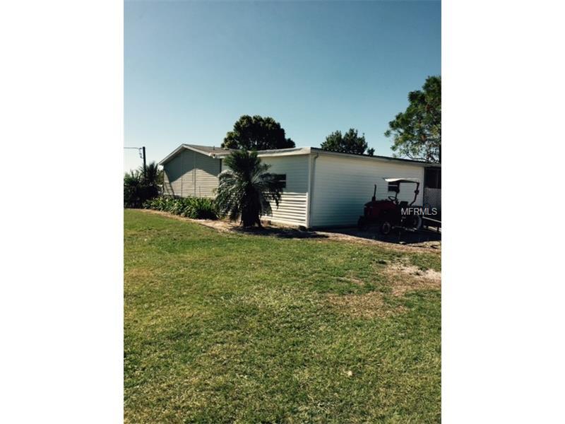 1475 PALOMINO LANE, WAUCHULA, FL 33873