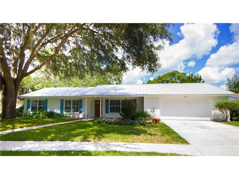 2309 CAPE BEND AVENUE, TAMPA, FL 33613