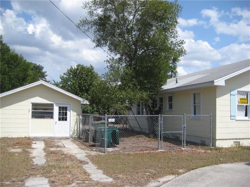 340 2ND STREET SE, WINTER HAVEN, FL 33880