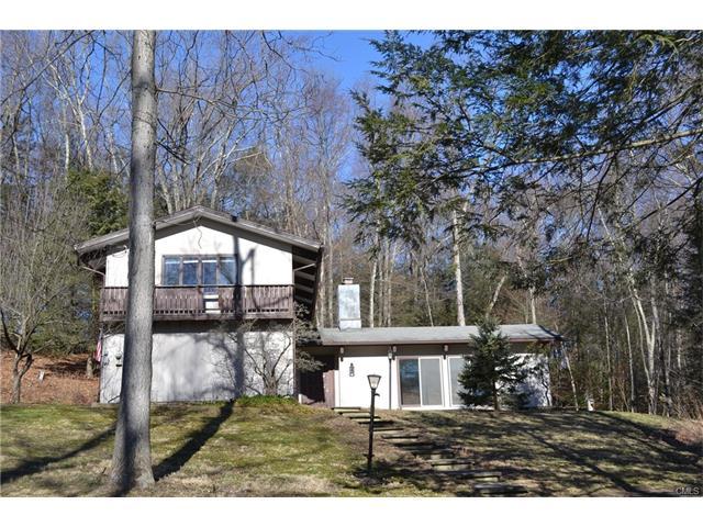 44 Candlewood Lake Road, New Milford, CT 06776