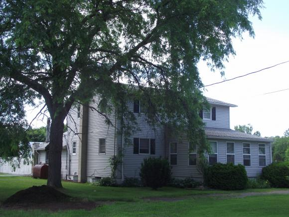 8632 LODI COVERT TOWNLINE ROAD, Interlaken, NY 14847