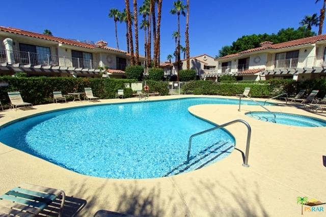 2001 E Camino Parocela Q118, Palm Springs, CA 92264