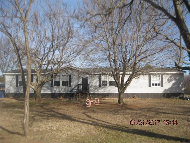10401 W Turtle Creek Circle, Lexington, OK 73051