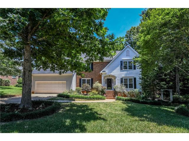5200 Shadow Pond Lane, Charlotte, NC 28226