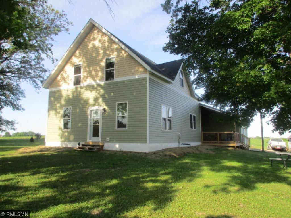 N4664 840th Street, Trimbelle, WI 54011