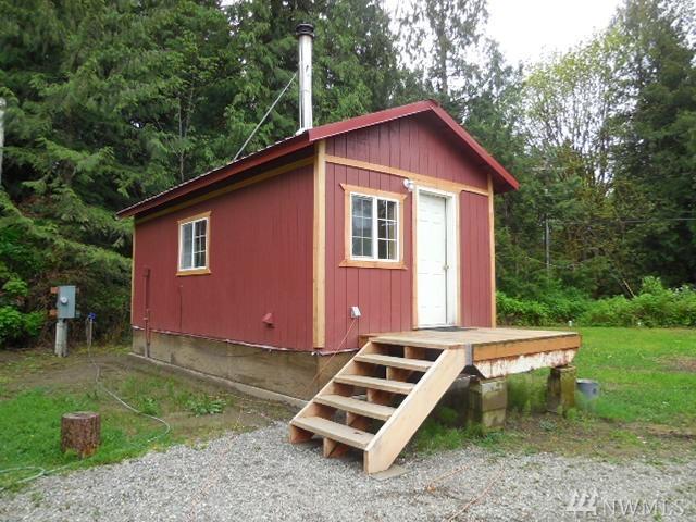 419459 Cape Horn Dr, Concrete, WA 98237