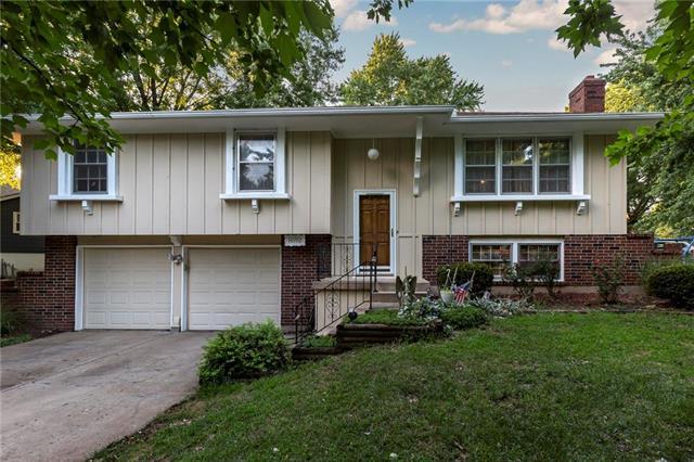 14102 W 62nd Terrace, Shawnee, KS 66216