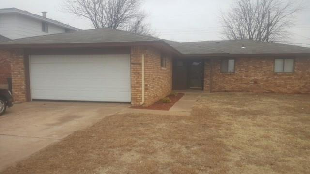 27 63rd, Oklahoma City, OK 73105