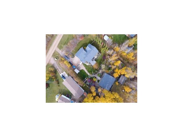507 Partridge Drive, Pelican Point, AB T0B 0H0