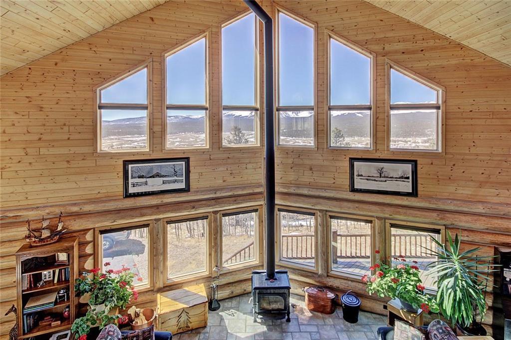145 Beaver Ridge COURT, FAIRPLAY, CO 80440