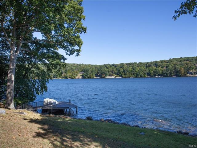 2-4 Candlewood Shore, New Milford, CT 06776