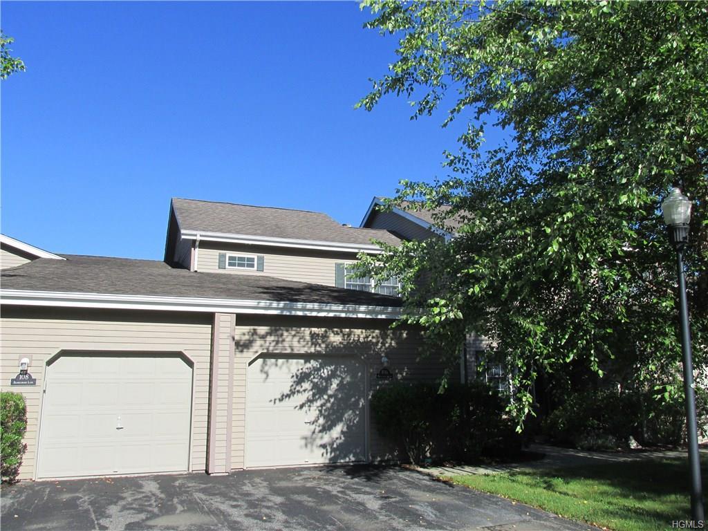 106 Sandalwood 38A, Rhinebeck, NY 12572