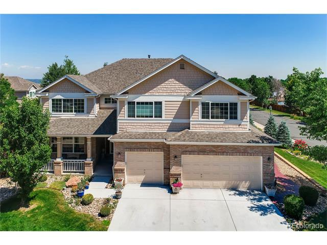 10617 Lowell Drive, Westminster, CO 80031