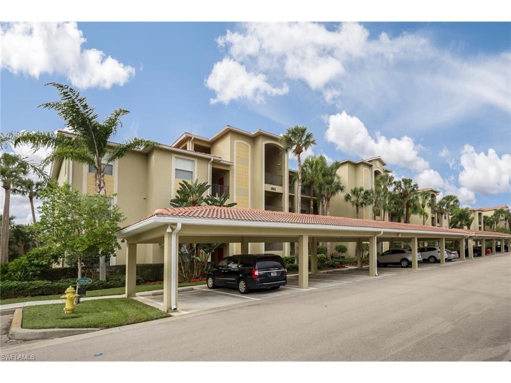 10313 Heritage Bay BLVD 1322, NAPLES, FL 34120