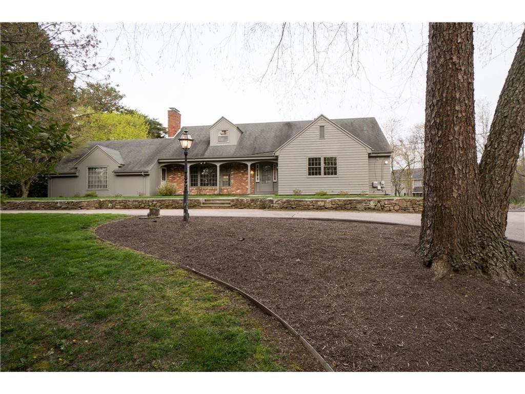 132 Watch Hill RD, Westerly, RI 02891