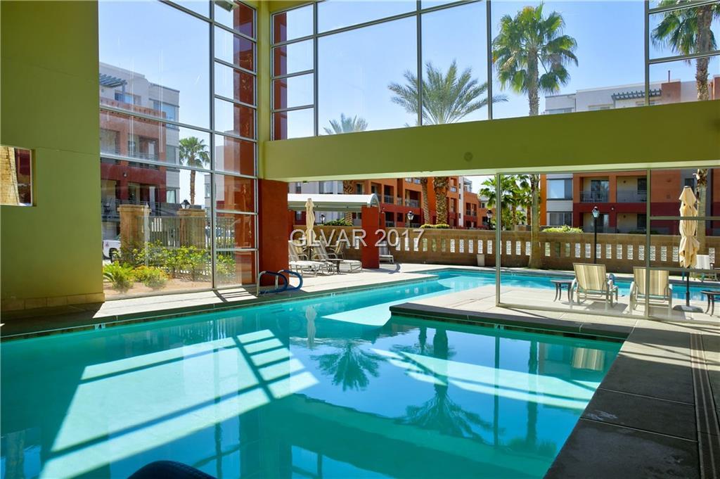 47 AGATE Avenue 405, Las Vegas, NV 89123
