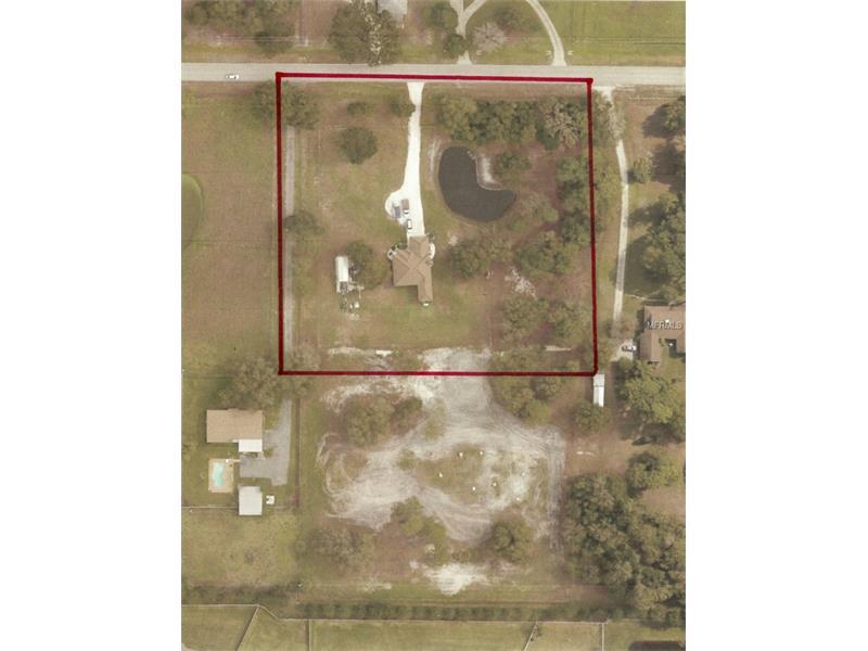 5433 FORT HAMER ROAD, PARRISH, FL 34219