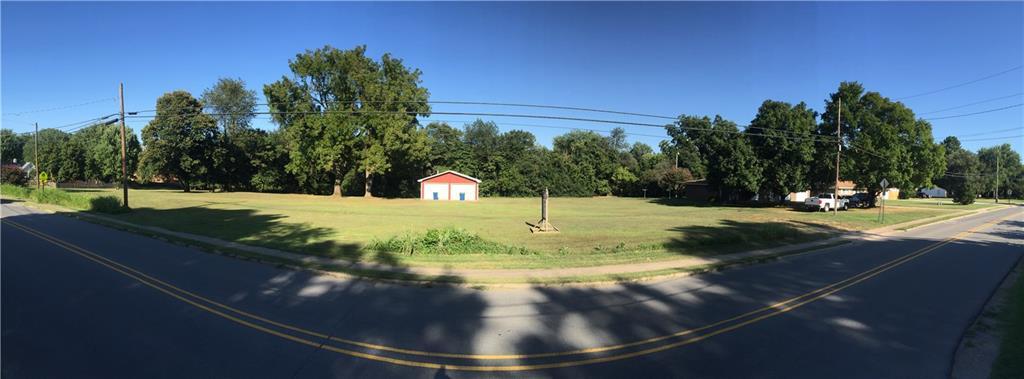 610 Bella Vista RD, Bentonville, AR 72712