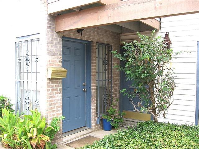 3809 Manchaca Rd #C, Austin, TX 78704