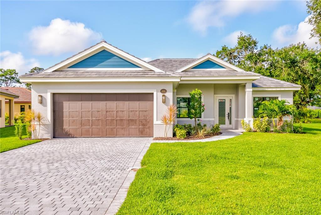 27220 Shummard Oak CT, BONITA SPRINGS, FL 34135