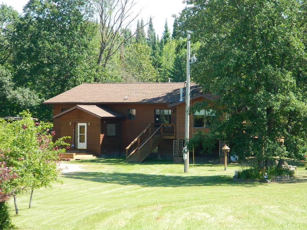 3738 County Road 9, Littlefork, MN 56653