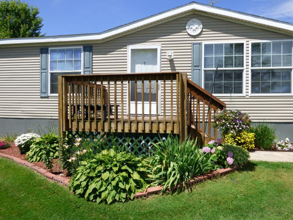 2009 1/2 Street, Comstock, WI 54826