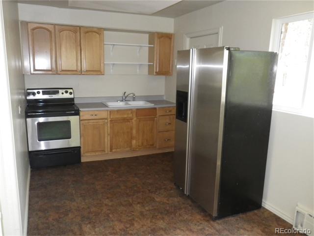 1853 W Mosier Place, Denver, CO 80223