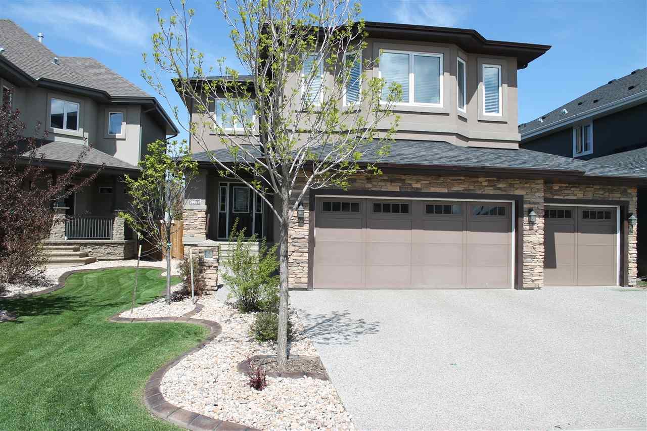 20014 128A Avenue, Edmonton, AB T5S 0E6